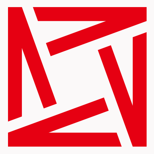 万科最新logo矢量
